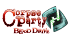 Corpse-Party -Blood-Drive LOGO1