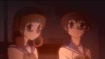 Seiko and Naomi TS 2