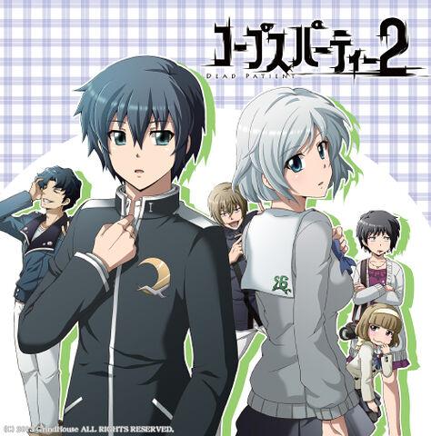 File:CP2 Drama CD1.jpg