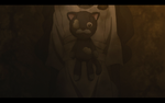 TorturedSouls SachikoCorpse02