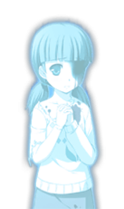 File:YukiProfilePic.png