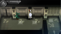 Dead Patient screenshot 3
