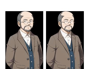 File:Hajime's Emotions.png
