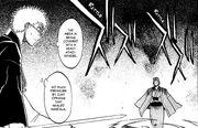 Akasha-battles-Keisei.jpg