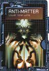 Anti-Matter (AH)
