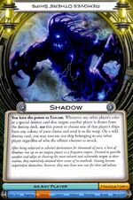 Shadow (FFG)