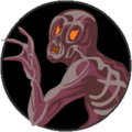 Zombie (CEO).png