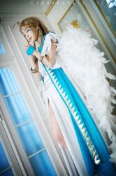 Ren-Belldandy