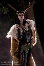 Riddle-Loki