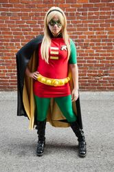 SuperKayce-Robin-StephanieBrown