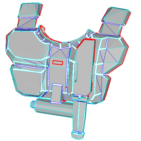 File:(HD)CQB Chest Add-On Slyfo.PNG