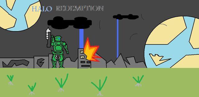 File:Halo Redemption.jpg