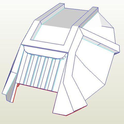 File:Agbates MK IV Left Shoulder.JPG