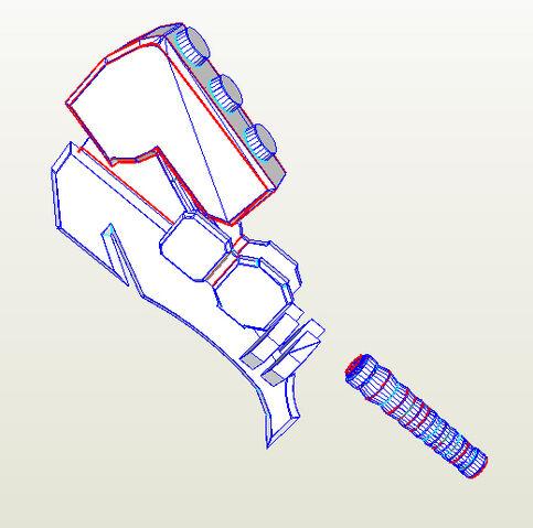 File:Gravity hammer.jpg
