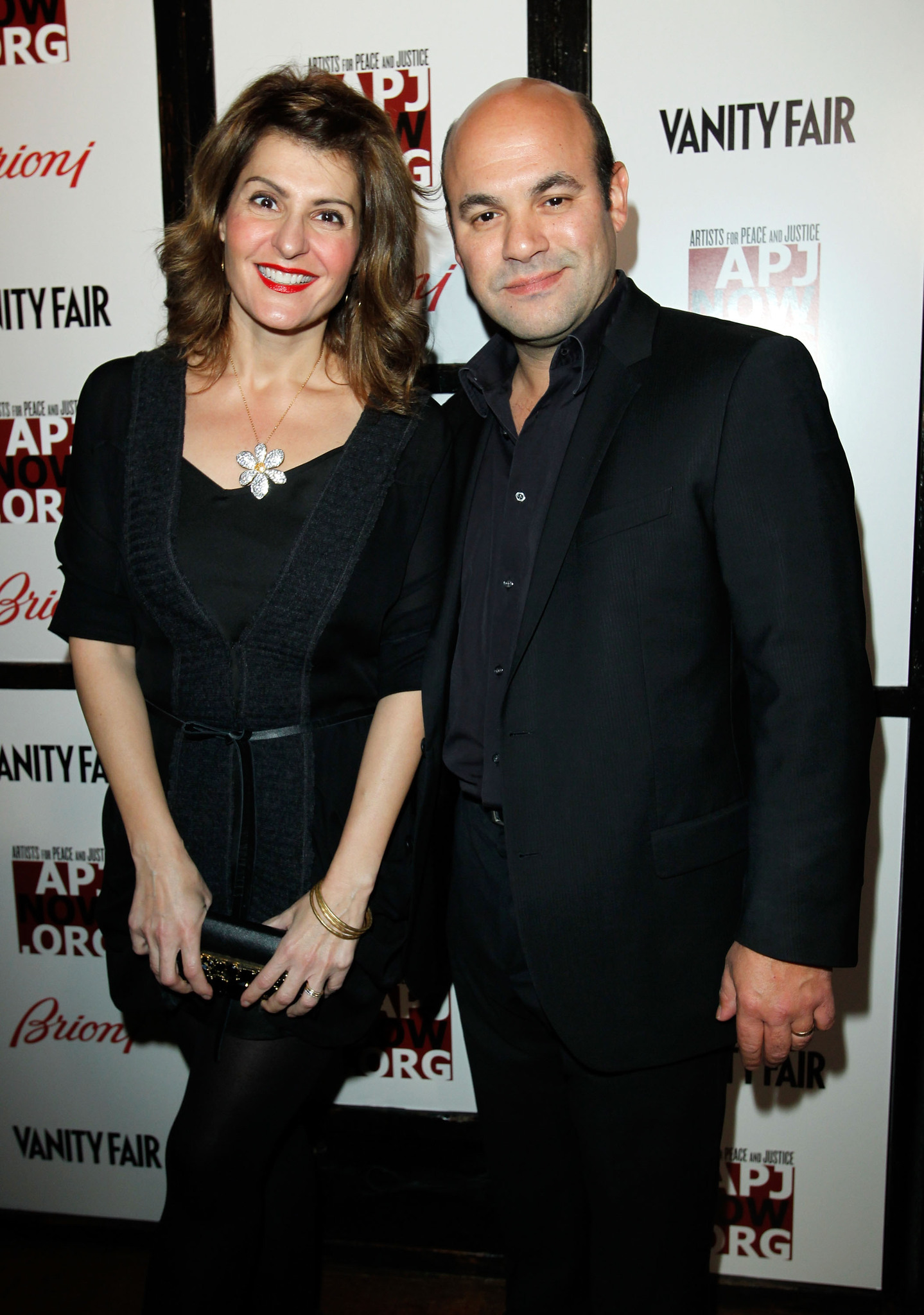 ian gomez moviesian gomez instagram, ian gomez, ian gomez and nia vardalos, ian gomez alanis morissette, ian gomez height, ian gomez net worth, ian gomez imdb, ian gomez daughter, ian gomez and nia vardalos daughter, ian gomez and nia vardalos wedding, nia vardalos and ian gomez, ian gomez attorney, ian gomez movies, ian gomez weight loss, ian gomez shirtless, ian gomez ethnicity, ian gomez wife nia vardalos