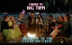 Big Tippi