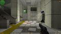 Miniatura de la versión de 21:22 8 feb 2012