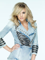 Carrie-Underwood-B-800