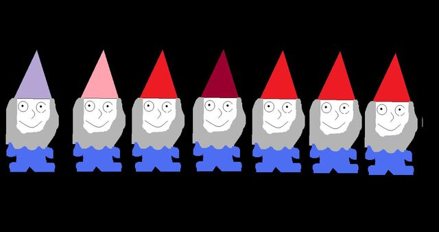 File:Courage the Cowardly Dog Gnomes.jpg