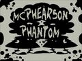 2-11b.McPhearson Phantom.mp4 000004471.jpg