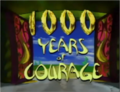 1000 years of courage.png