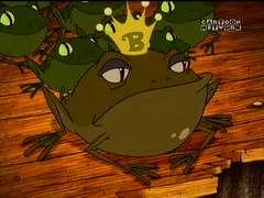 File:King frog.jpg