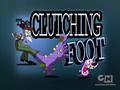 Clutchingfoot.png