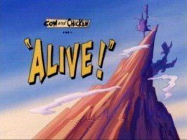 File:Alive!.jpg