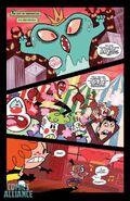 PPG SSU 04-pr Page 3