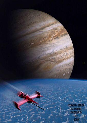 File:Cowboy Bebop Ganymede 1.jpg