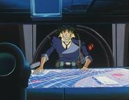 Navigationsterminal 4