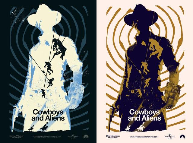 File:Alternate Poster 2011.jpg