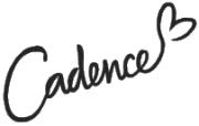 180px-Cadence sig