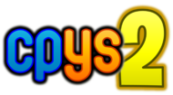 CPYS2 CustomLogo