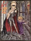 Nanny-CatlingMP4