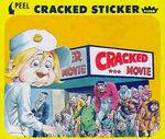 Sticker-Movie