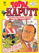 Total Kaputt 13