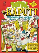 Total Kaputt 14