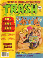 Trash 4