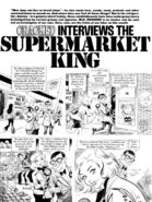 Cracked Interviews the Supermarket King