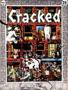 Cracked No 3