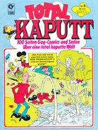 Total Kaputt 6