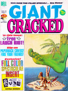 Giant 10