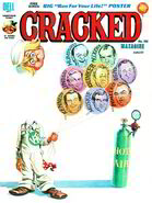 Cracked No 102