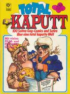 Total Kaputt 5