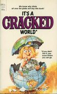 It's a Cracked World