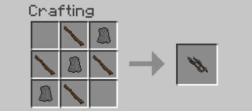How To Use Bandage In Crafting Dead