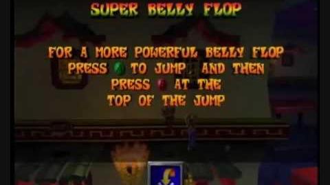 Crash Bandicoot The Wrath Of Cortex - 106% & All Platinums, Part 21 Banzai Bonsai-0
