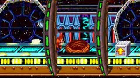 Crash Bandicoot XS 101% & All Platinums Part 19 (Star to Finish)