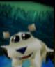 Totally bear level icon